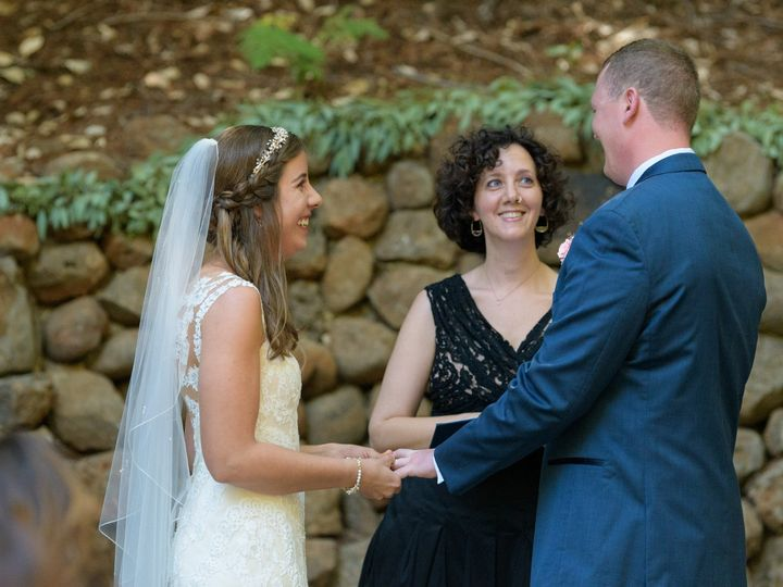 Tmx 0483 Jenelle And Tyler Waterfall Lodge Ben Lomond Wedding Photography Copy 51 765489 1566149286 Santa Cruz, CA wedding officiant