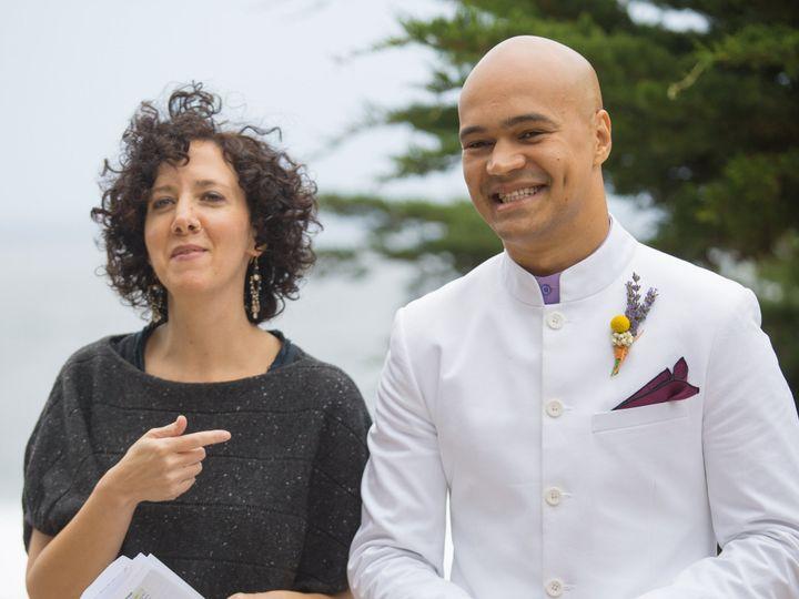 Tmx 1467166674593 Me And Kay Santa Cruz, CA wedding officiant