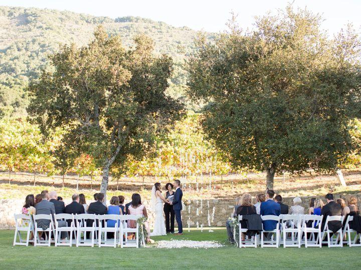 Tmx 1477336460107 Big View Santa Cruz, CA wedding officiant