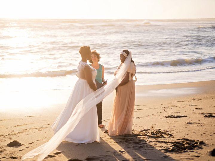 Tmx 1494209918622 Beautiful Light Santa Cruz, CA wedding officiant