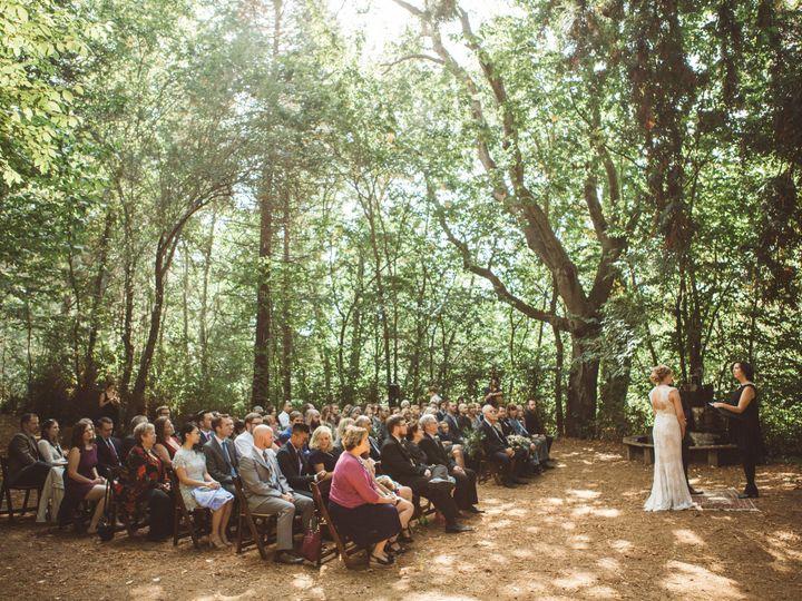 Tmx 1512093939143 Side View Santa Cruz, CA wedding officiant