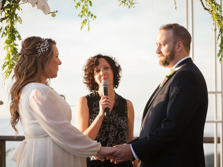 Tmx 1515448167 47f4e9eb37cbc4e5 1515448163 0d76e0f6b6ecb74d 1515448163152 3 Addressing Guests  Santa Cruz, CA wedding officiant