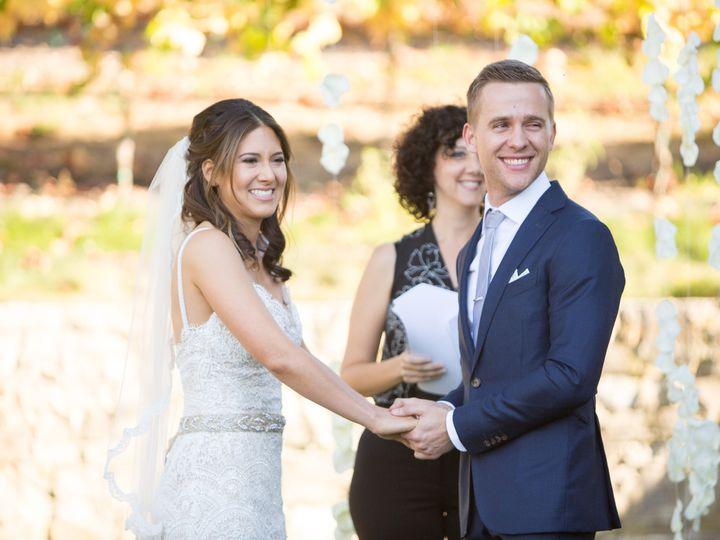 Tmx 3 Beauty And Smiles 51 765489 1566109557 Santa Cruz, CA wedding officiant