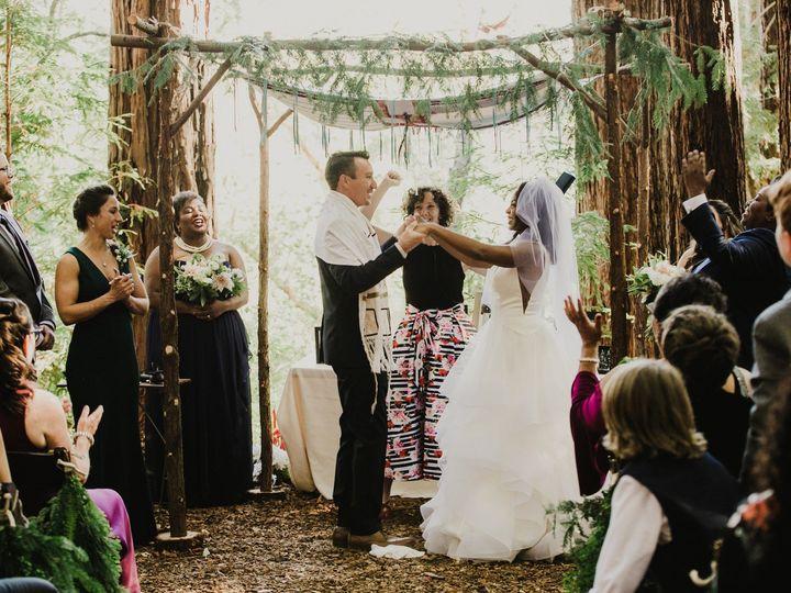 Tmx Alisha And Nathan Glee 51 765489 1566109253 Santa Cruz, CA wedding officiant