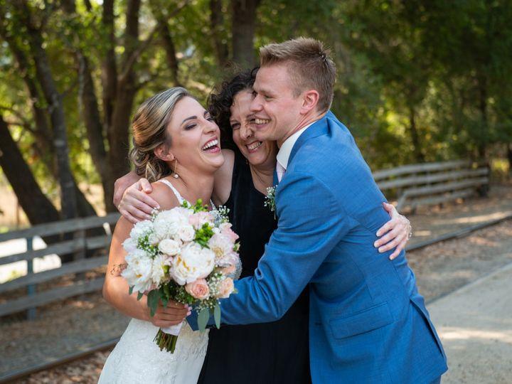 Tmx Dsc 0825 51 765489 1566148126 Santa Cruz, CA wedding officiant