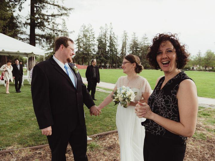 Tmx Good Times 5 51 765489 1566149345 Santa Cruz, CA wedding officiant