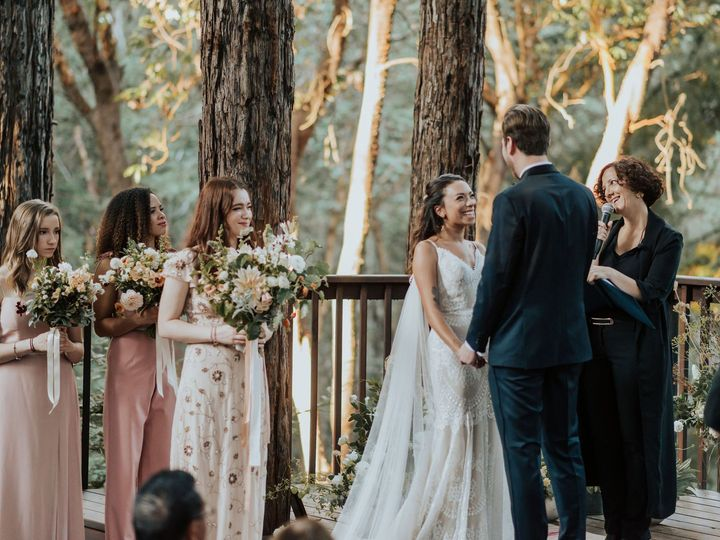 Tmx Just Love 51 765489 157548833254785 Santa Cruz, CA wedding officiant