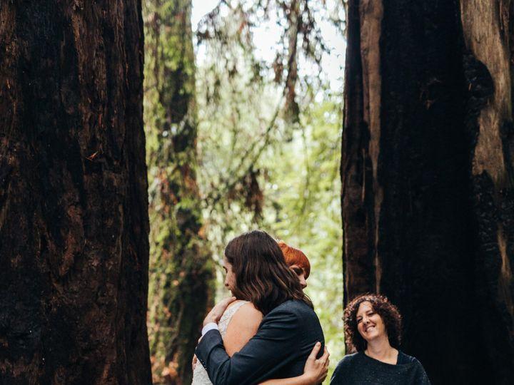 Tmx Kappeler 262 51 765489 1566109288 Santa Cruz, CA wedding officiant
