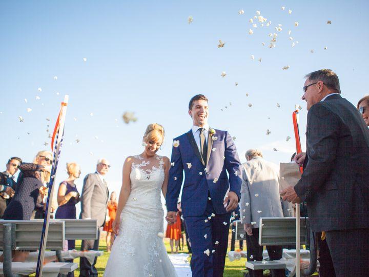 Tmx Recessing 51 765489 1566109505 Santa Cruz, CA wedding officiant