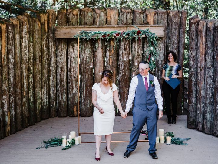 Tmx Wedding 52 51 765489 1566148798 Santa Cruz, CA wedding officiant