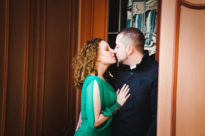 Matt + Michelle Photography, LLC