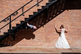 Ryan Davis Photography