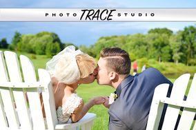 Trace Photo Studio