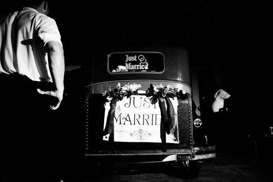 Carroll VintageCAr