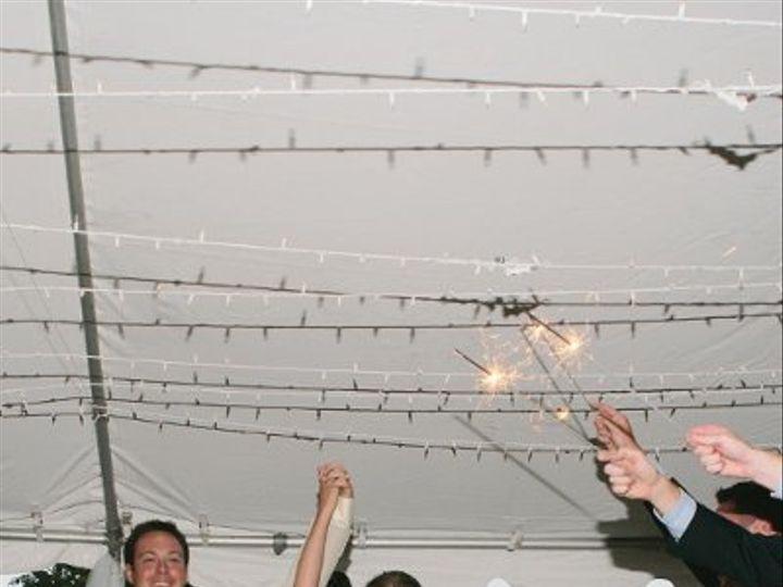 Tmx 1241797866866 Wedding Salisbury wedding dress