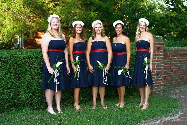 Tmx 1241797920851 31670075 Salisbury wedding dress