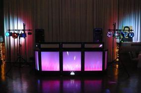 PartyMaster Entertainment