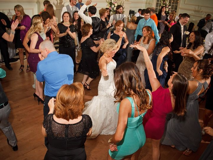 Tmx 11a 51 316489 1563291059 Cheltenham, PA wedding dj