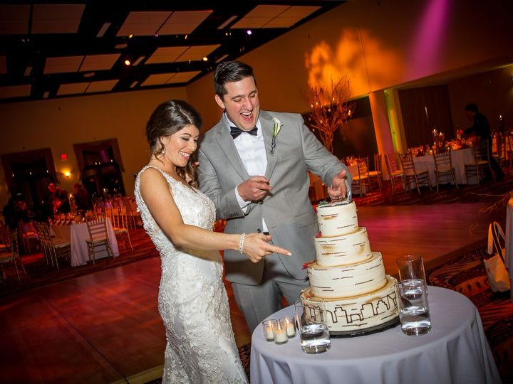 Tmx 1a 51 316489 1563291008 Cheltenham, PA wedding dj