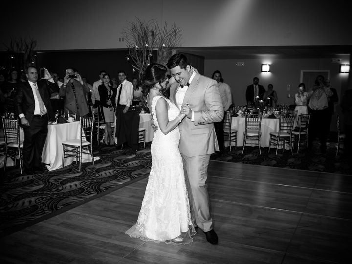 Tmx 2a 51 316489 1563291012 Cheltenham, PA wedding dj