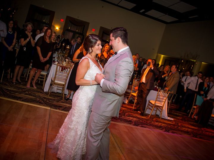 Tmx 3a 51 316489 1563291015 Cheltenham, PA wedding dj