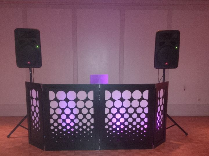 Tmx 44 51 316489 1563290713 Cheltenham, PA wedding dj