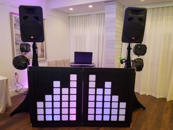 Tmx 55432 51 316489 1563290729 Cheltenham, PA wedding dj