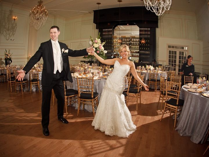 Tmx 9a 51 316489 1563291052 Cheltenham, PA wedding dj