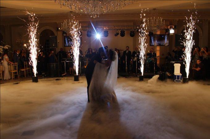 Tmx Gerfwe 51 316489 1563290737 Cheltenham, PA wedding dj