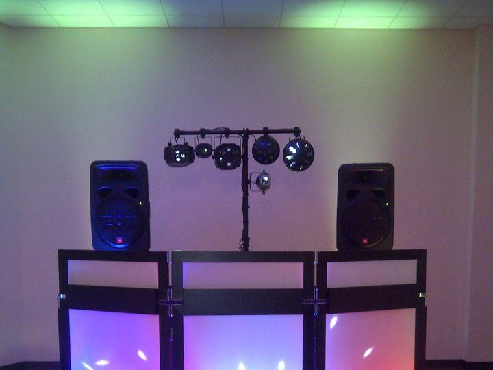 Tmx Partymaster 1 51 316489 1562865909 Cheltenham, PA wedding dj