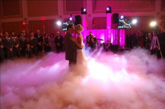 Tmx Vfre 51 316489 1563290747 Cheltenham, PA wedding dj