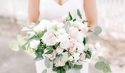 Melissa Kendall Floral Designs