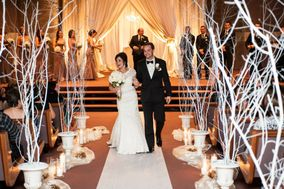 Marlo's Wedding Planning & Rentals