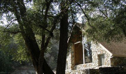 Mt Baldy Village Church