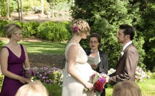 Tmx 1340295025062 Karenmitch1sm Dexter, MI wedding officiant