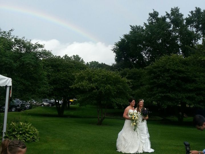 Tmx 1373249479902 20130706chelsiedana141 Dexter, MI wedding officiant