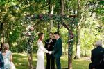 A Simple Ceremony image