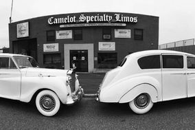 Camelot Specialty Limos