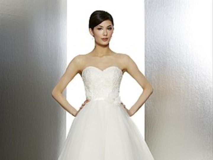 Tmx 1478192466621 Screen Shot 2016 10 24 At 12.22.23 Pm Huntersville wedding dress