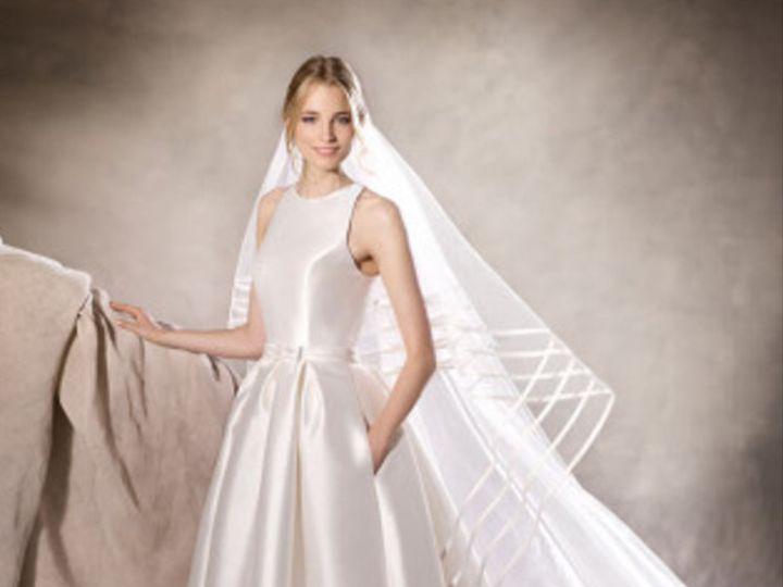 Tmx 1478192542740 Screen Shot 2016 10 21 At 11.54.36 Am Huntersville wedding dress