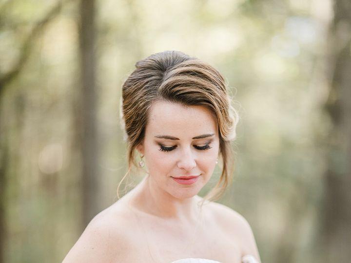 Tmx 1481144817242 Paige And Elliott 45 Huntersville wedding dress