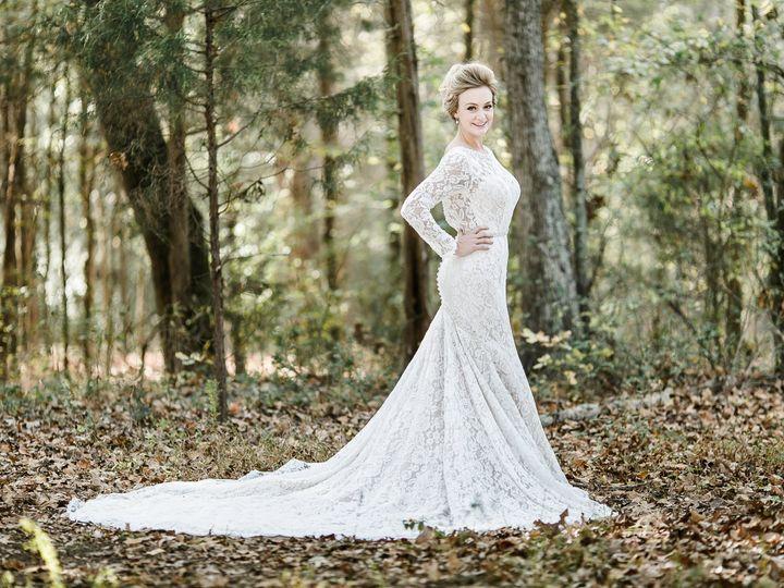 Tmx 1481144875679 Paige And Elliott 67 Huntersville wedding dress