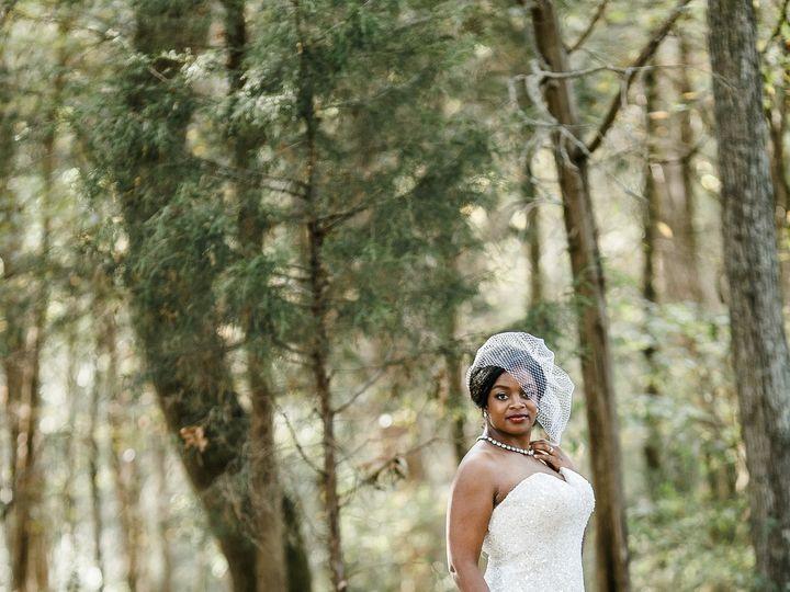 Tmx 1481145020336 Paige And Elliott 81 Huntersville wedding dress
