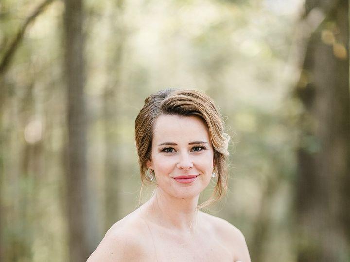 Tmx 1481740959544 Paige And Elliott 43 Huntersville wedding dress