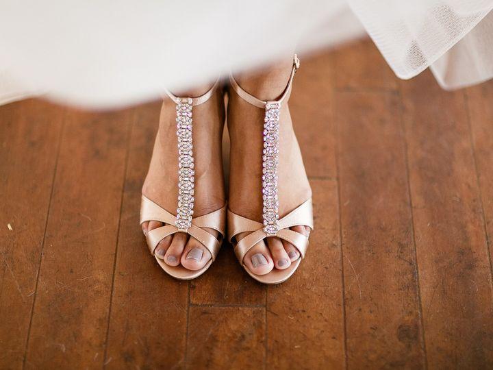 Tmx 1481740989792 Paige And Elliott 7 Huntersville wedding dress