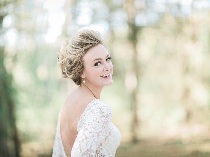 Tmx 1481741015516 Paige And Elliott 63 Huntersville wedding dress
