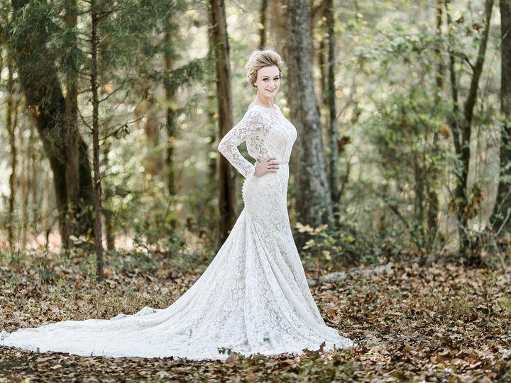 Tmx 1481741098503 Paige And Elliott 66 Huntersville wedding dress