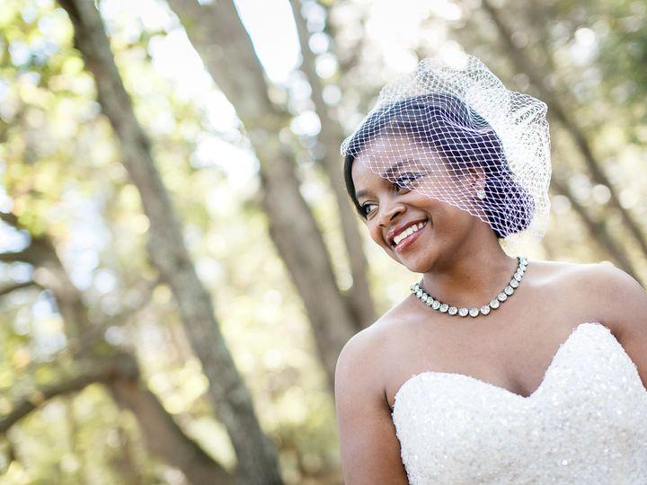Tmx 1481741173665 Paige And Elliott 72 Huntersville wedding dress