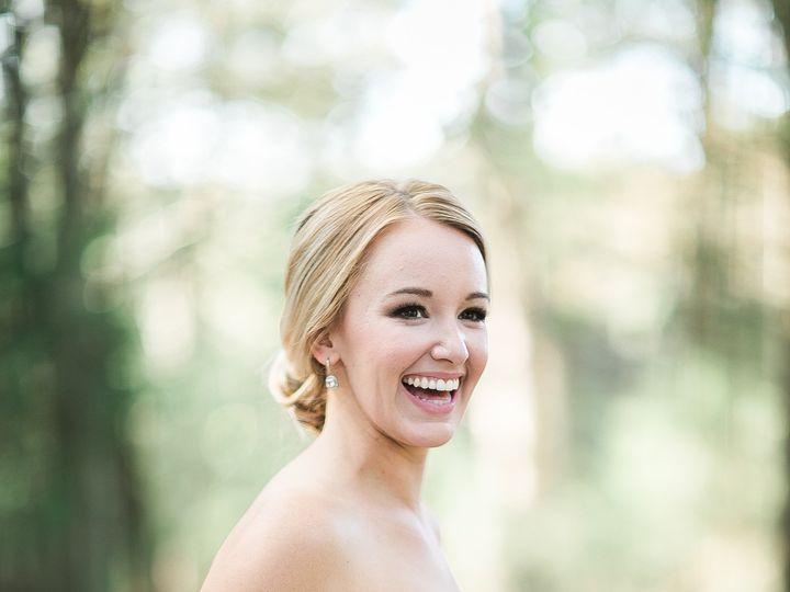 Tmx 1481741226959 Paige And Elliott 88 Huntersville wedding dress