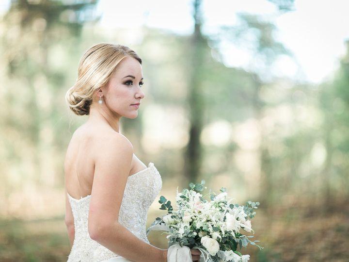 Tmx 1481741284712 Paige And Elliott 96 Huntersville wedding dress